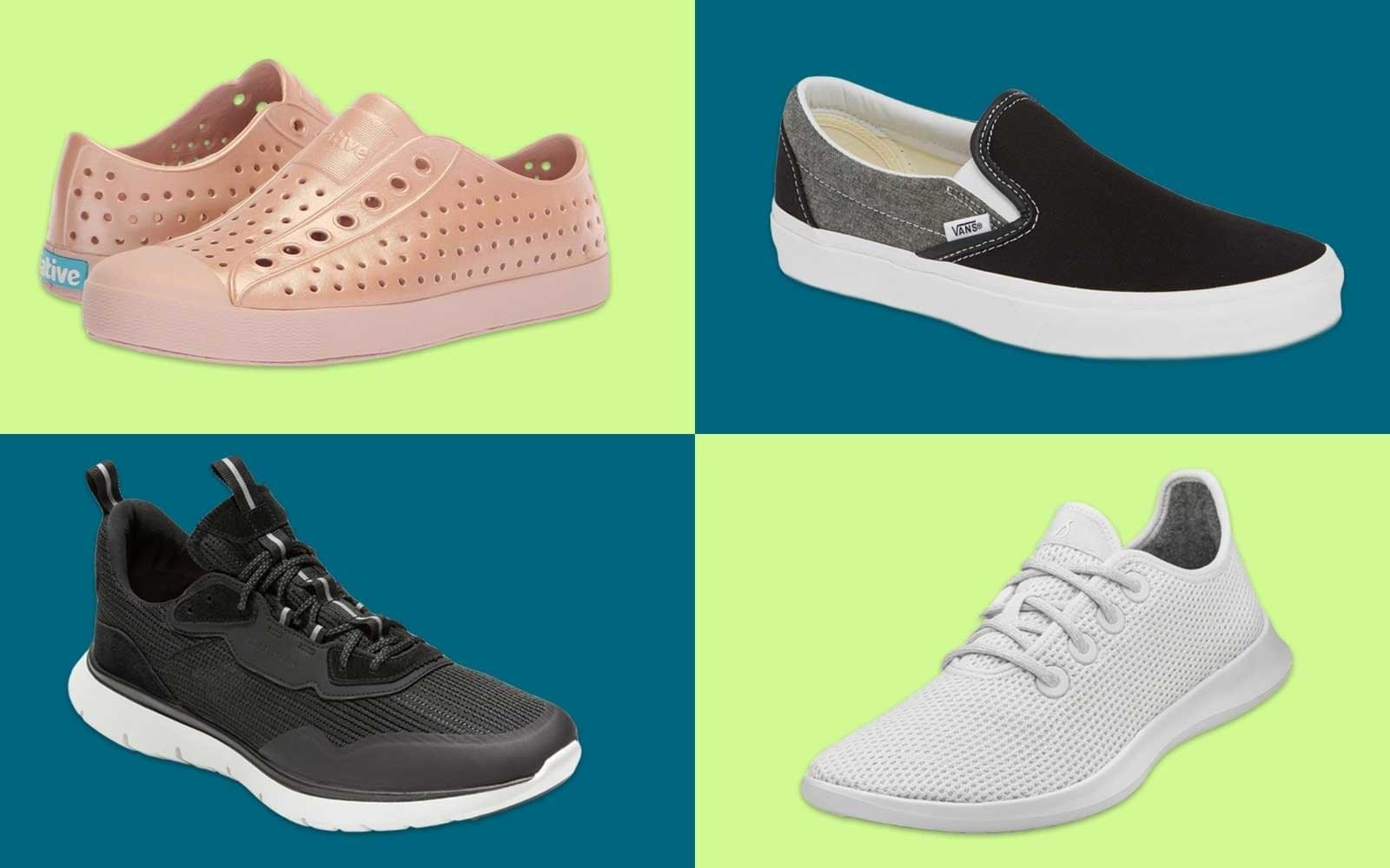 top brands the best arriving Blog - Sell Sneakers For Cash